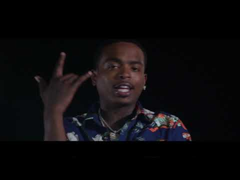 Lets Do It - Swagg Dinero (Official Video)