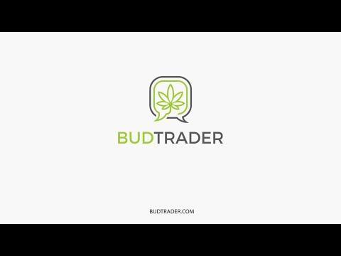 Meet BudTrader