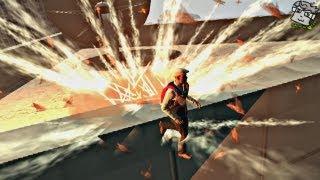 ГАГАТУН ПРОТИВ СВОТИ - Hearthstone: Heroes of Warcraft