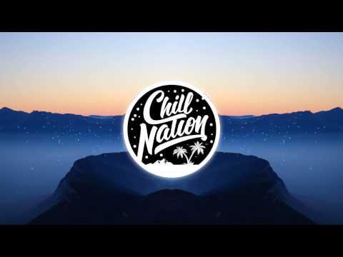 KREAM - Taped Up Heart (Lash Remix)