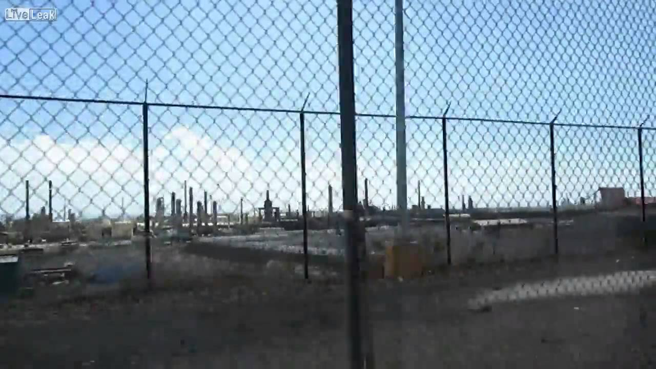 usa1-on-location-closing-of-hovensa-2nd-largest-oil-refinery
