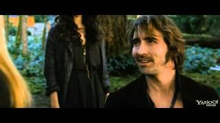 Трейлер на русском Сумерки сага Рассвет ч 2 2012 смотреть онлайн на vidozon com