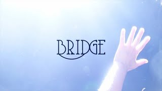 【MV】Who the Bitch『Bridge』 Official Music Video