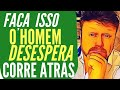 Data Limite  Previsões de Chico Xavier - Mulheres (20/05 ...