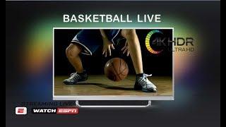 LIVE STREAM :: Panathinaikos vs. Gran Canaria | Basketball | - Full Match 2018