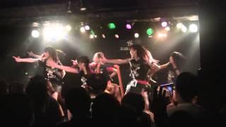 その3 2013.11.6 渋谷CLUB CRAWL しず風&絆~KIZUNA~ オフィシャル http://shizukaze-kizuna.versus-pro.com/ す This group is a rare group having prettiness ...
