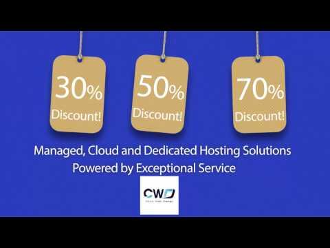 Dedicated Server Hosting - Ark Servers   Cairo Web Design ®