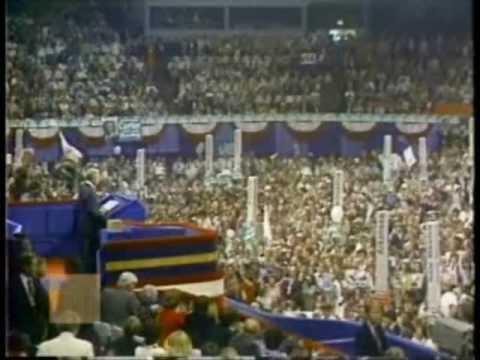 """Résultat de recherche d'images pour """"presidential convention 1980"""""""