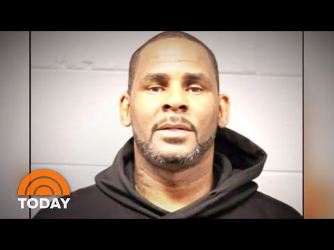 New R.Kelly sex tape released from YouTube · Duration:  51 seconds