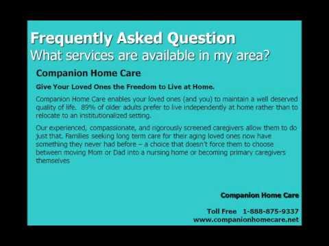 Senior Home Care Orlando FL  Elder Care Winter Park  FL  Senior Homecare Sanford  FL