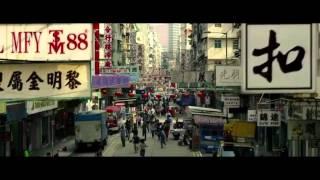 Transformers 4 trailer official НОВИНКА (СЕНСАЦИЯ)смотрите качаем в хорошем качестве.HD 2014