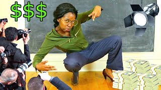 RICHEST MODEL IN THE WORLD! - Onyx Kids