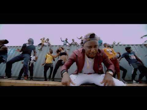 Pepenazi - Kelechi  (Official Video)