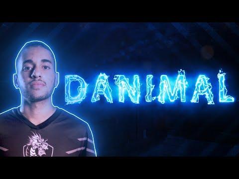 DANIMAL - HIGHLIGHTS (Crossfire)