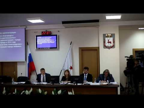 Олег Сорокин о своих претензиях Олегу Кондрашову