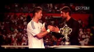 Cristiano Ronaldo || Sky Is The Limit  [Pre-Season 13/14] ᴴᴰ