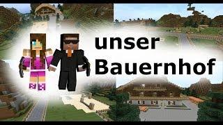 Lissen & Rappsen -=Unser Bauernhof=-