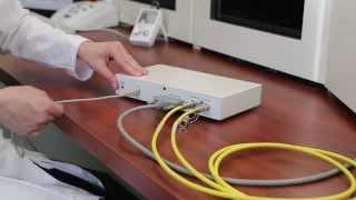 Dosimetry Electrometer