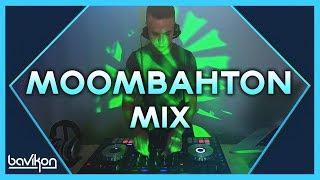 Moombahton Mix 2019 | #19 | The Best of Moombahton & Latin Moombahton 2019 by bavikon