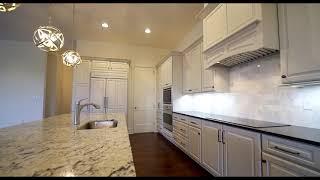121 Rhett Street Unit 604 , Greenville SC 29601 - Prime Realty