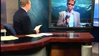 KTUU News Bloopers: John Tracy