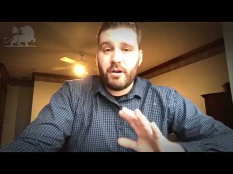 Stephen Powell - How To Prepare For Breakthrough Revival In Your Church & Ministry