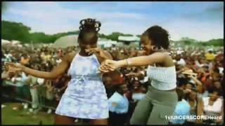 {HD} Juvenile ft. Mannie Fresh, Lil' Wayne - Back That Ass Up {Dirty} {Official Music Video}