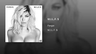 M.I.L.F. $