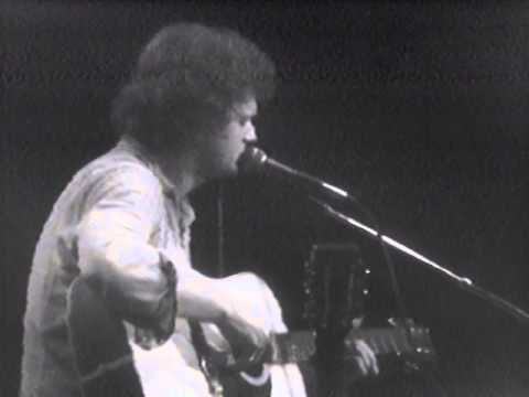 Harry Chapin  Full Concert  102178  Capitol Theatre