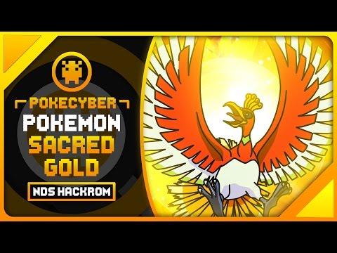 Download pokemon sacred gold nds ita