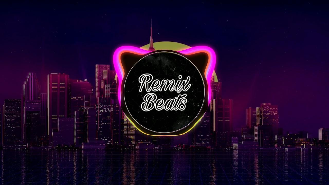 JONY ft. EMIN - камин  (kamin) (Bass Boosted) | Remix Beats