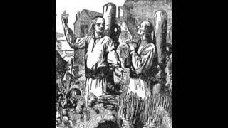 The death of Polycarp
