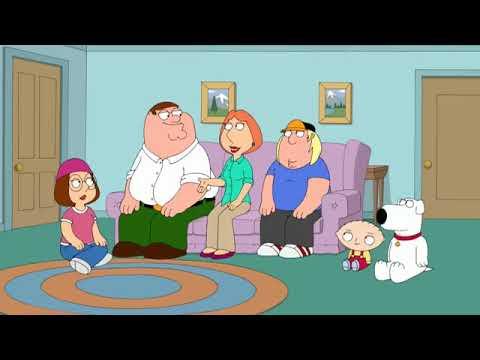 Family Guy – Encyclopedia Griffin clip2из YouTube · Длительность: 3 мин2 с