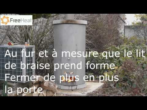 Full download chauffe eau piscine au bois bilovax ls for Chauffe piscine bois