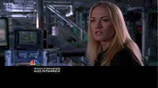 Chuck Season 3 Episode 13 Trailer