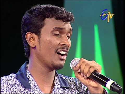 Padutha Theeyaga On 26th November 2012 Part 4