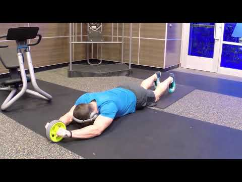 24 Hour Fitness - McKinney, TX