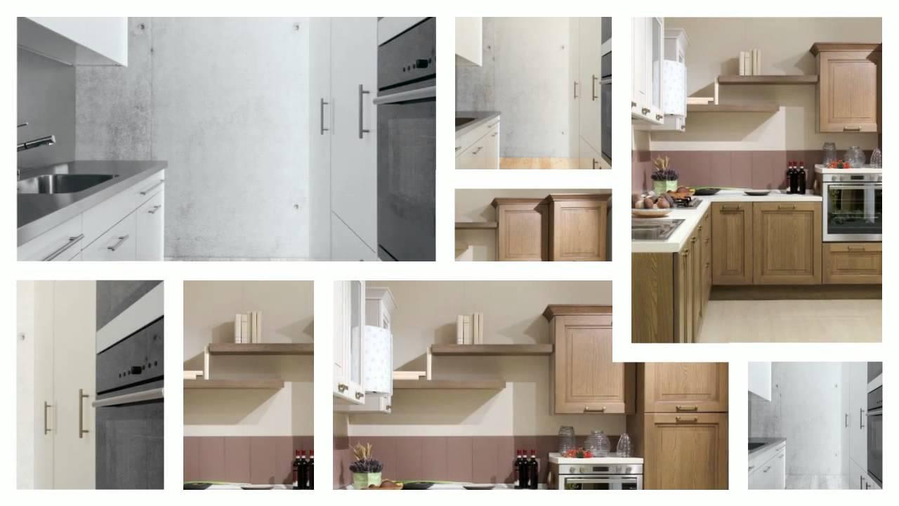 The biggest kitchen design mistakes kitchens derby youtube - Kitchen design mistakes ...