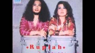 Rupiah - Rhoma Irama