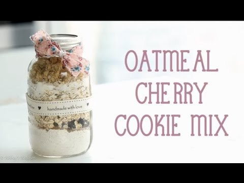 Healthy Mother S Day Recipes Edible Gifts For Mom Youtube
