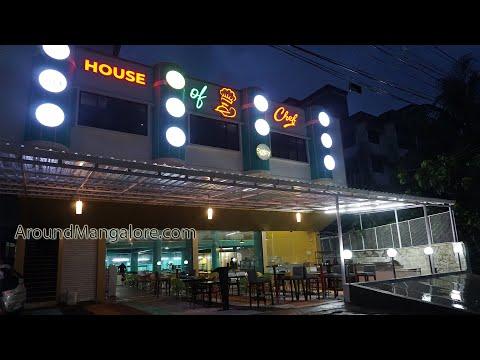 0 - House of Chef - Pure Veg, Kottara Chowki, Mangalore