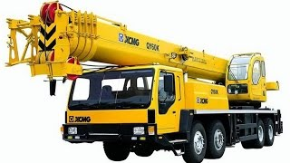 Heavy machinery Training school +27731582436 South Africa senekal Bloemfontein Free state