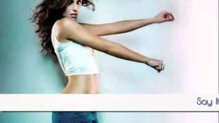 Nelly Furtado ft Jayco   Say It Right Spanish Version