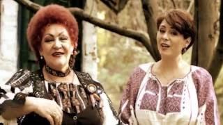 Adriana Antoni &amp Elena Merisoreanu - Satul meu