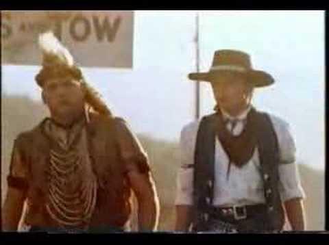 Dudes - Rock n Roll Outlaw Scene