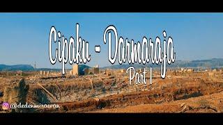 Video Cinematic I | Desa yang telah hilang kini kembali | Cipaku - Darmaraja