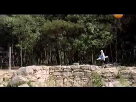 фильм загадки древних цивилизаций