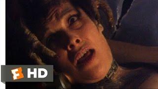 Feast (6/10) Movie CLIP - Human Bomb (2005) HD