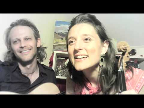 David & Suz's Sunday Live Stream to Benefit The Farm School
