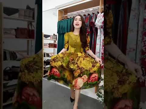 🔴[0888813123] Top 10 xưởng sỉ quần áo nữ giá sỉ mới nhất 2020 - Chợ giá sỉ #QUẦNÁO GIÁSỈ2020